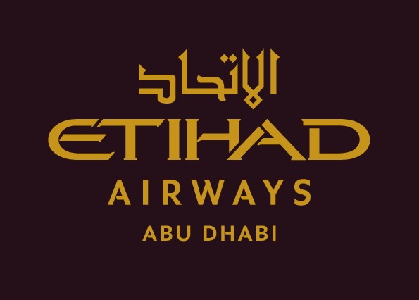 Edihad Airways Abu Dhabi