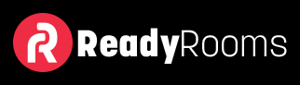 ReadyRooms