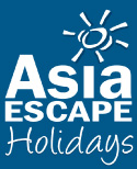Asia Escape Holidays