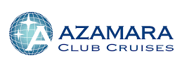 Azmara Club Cruises