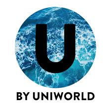 U by Uniworld